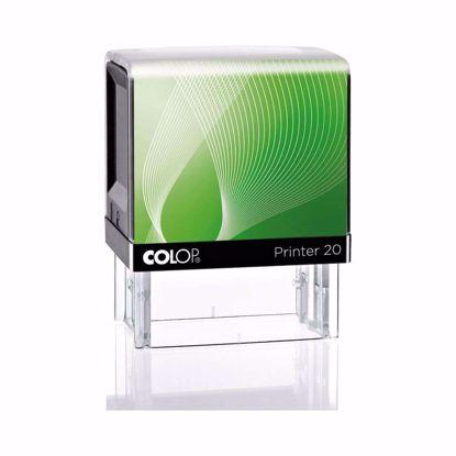 Bild von Colop Printer 20 Green Line