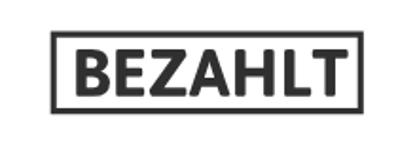 Bild von BEZAHLT
